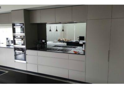 Poly_Kitchen